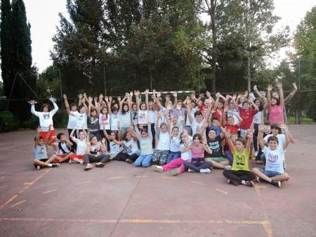 Iñás (27-10-14) 046