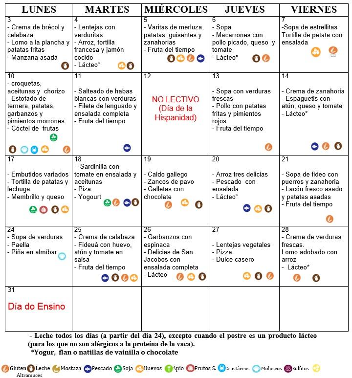 menu-outubro