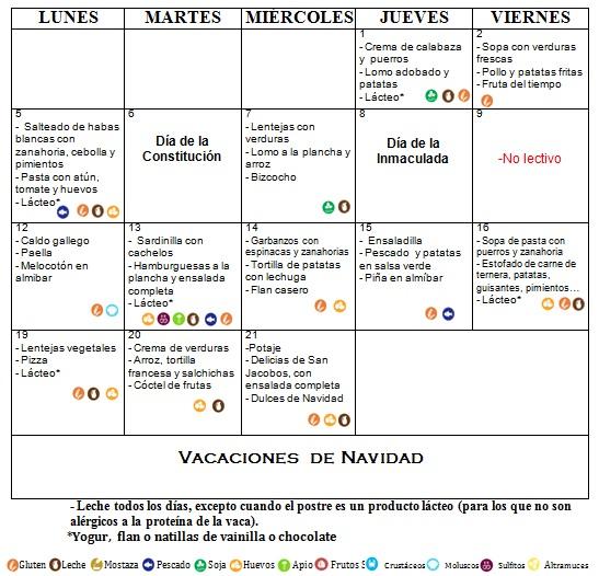 menu-decembro-2016