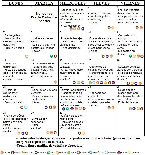 menu-noviembre-2016