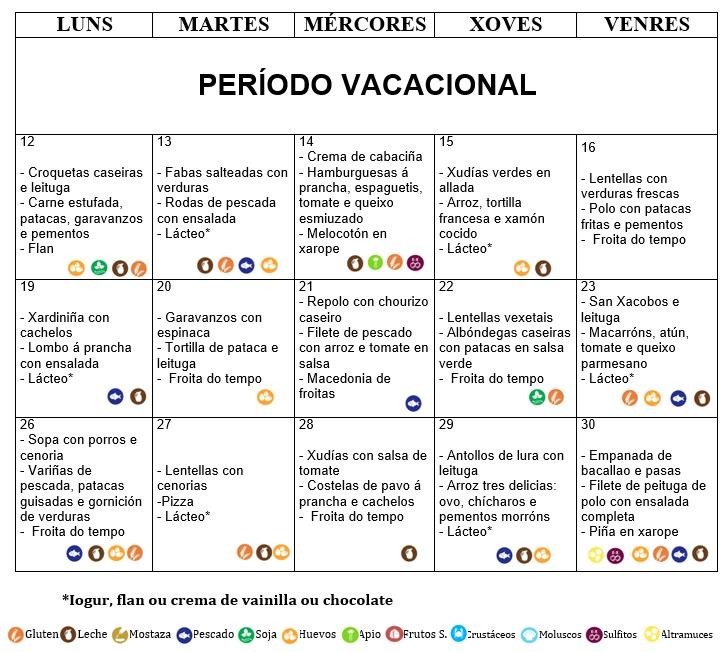menu-setembro-2016