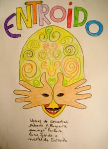Entroido, 2015 011