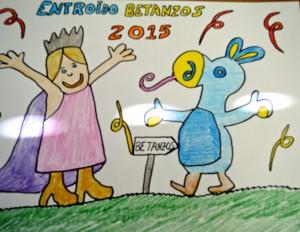 Entroido, 2015 020