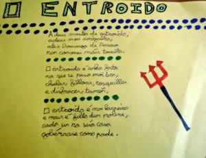 Entroido, 2015 032