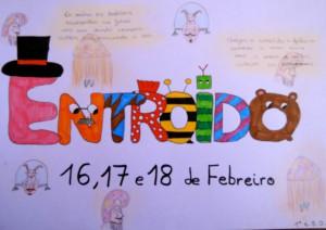 Entroido, 2015 053