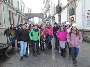 Lugo, 5º-6º EP (06-02-15) 002
