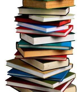 Libros de texto E. Infantil y E. Primaria 2015/2016