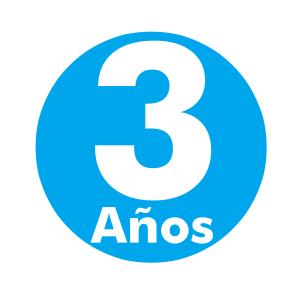 3anoslogo-copia
