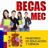 BECAS_MEC