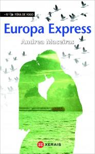 europa_express