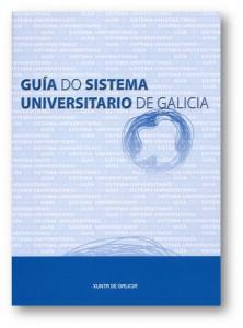 Guia Universitaria