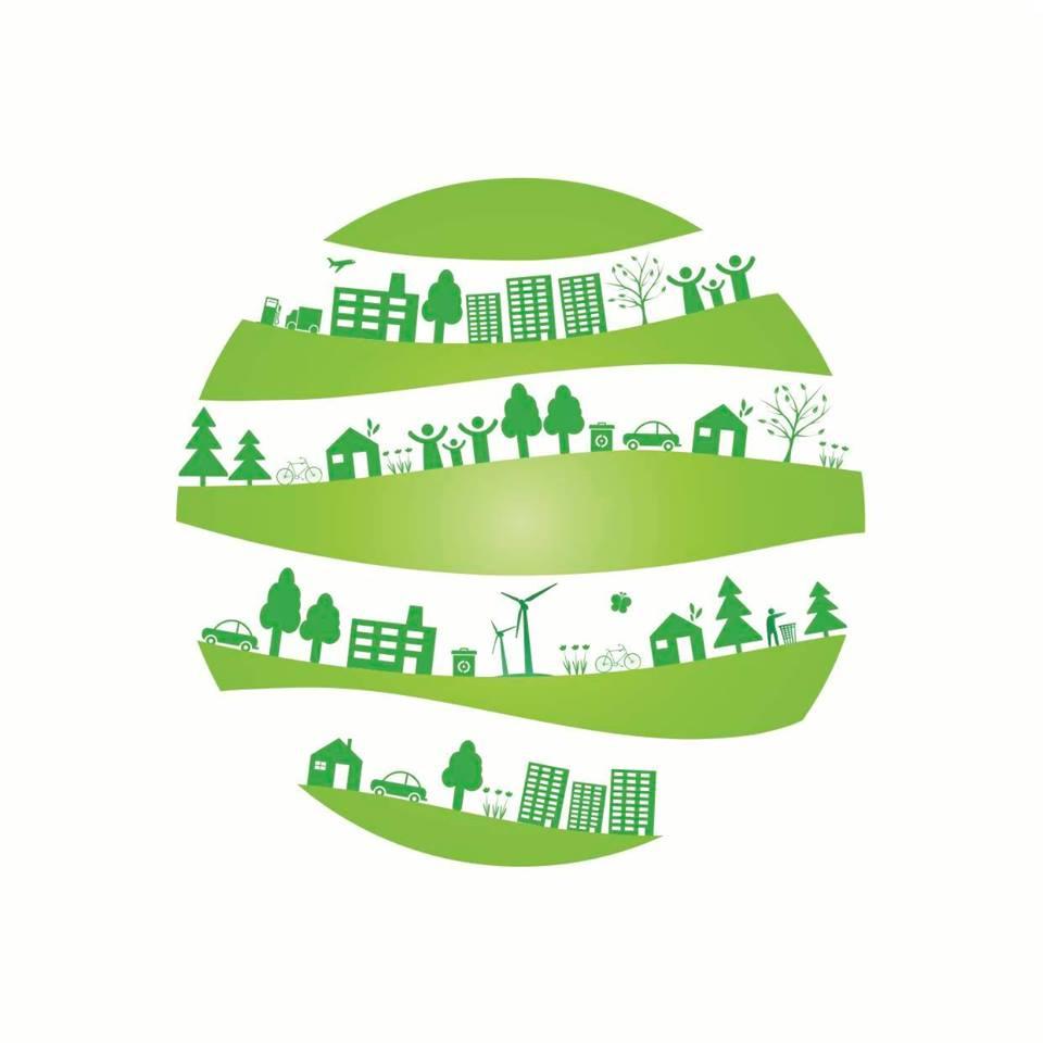 Saving energy / Ahorrando energía / Aforrando enerxía