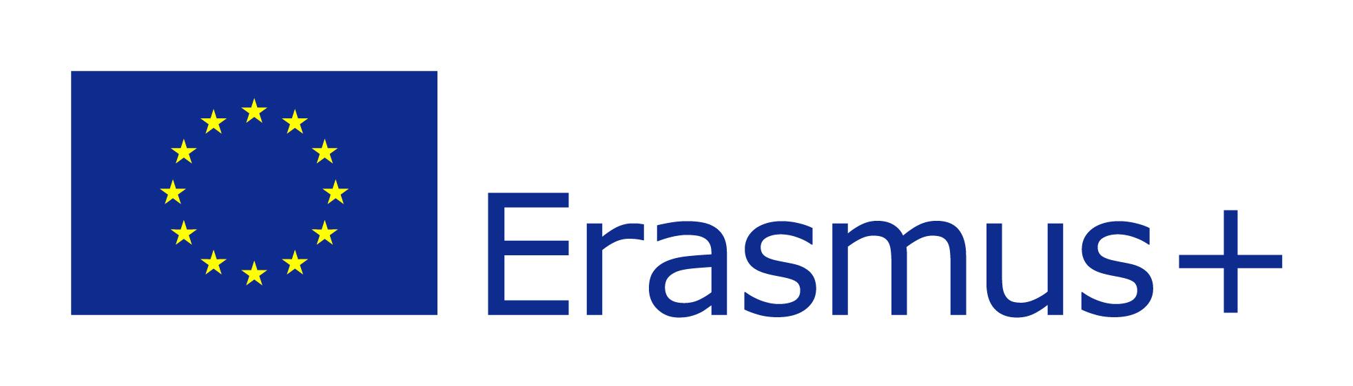 A por nuestro tercer Erasmus simultáneo!!