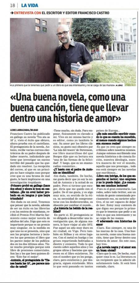 entrevistafcocastro