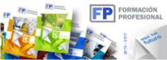 Pruebas de acceso a estudios de FP Grado Medio y Grado Superior.