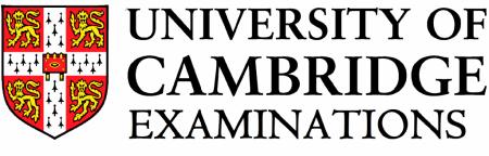 University-of-Cambridge-5-1024×329