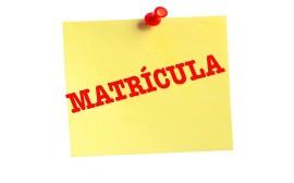 Matrícula-2017-1080×675