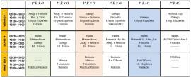 exames setembro 2017