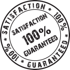 satisfaction-guaranteed-stamp11_large