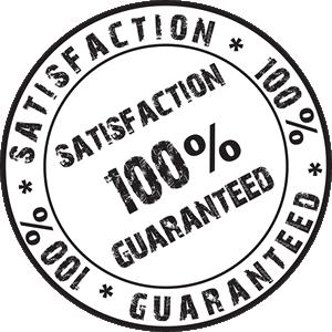 satisfaction-guaranteed-stamp11_large