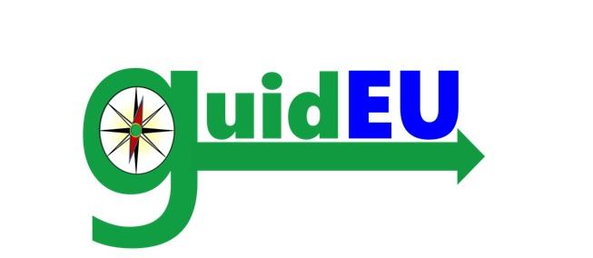 guidEU