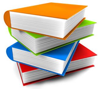 Orde do 9 de maio de 2018: Fondo solidario de libros e axudas para libros e material escolar