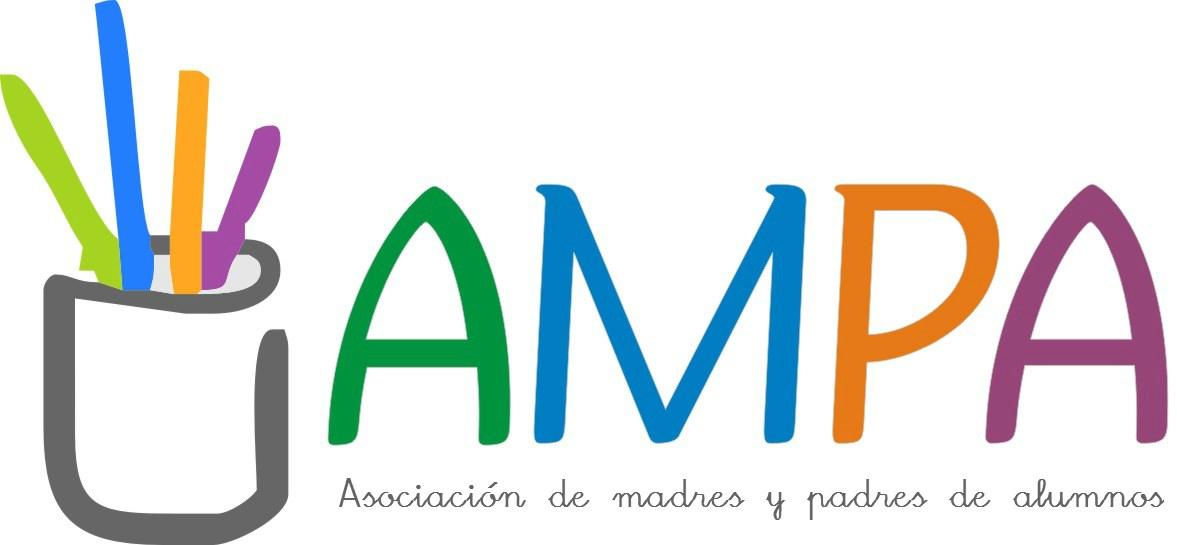 Carnets AMPA
