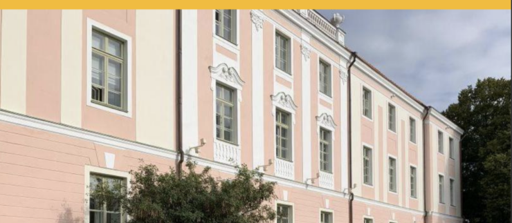 Revista Erasmus + «Fit for school, fit for life»
