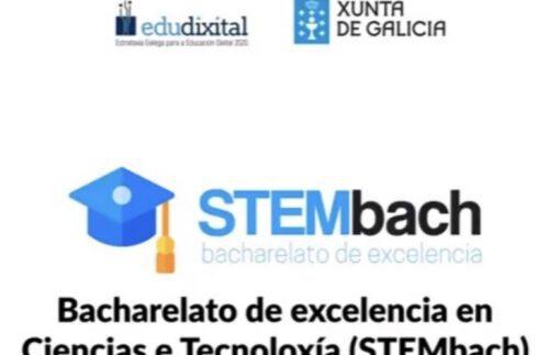 Programa STEMBach