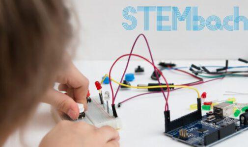 Entrevistas y vídeo resumen de proyectos STEMBach